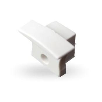 Topo P/perfil ESL9007