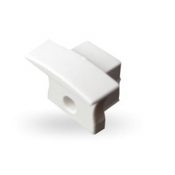 Topo P/perfil ESL9008