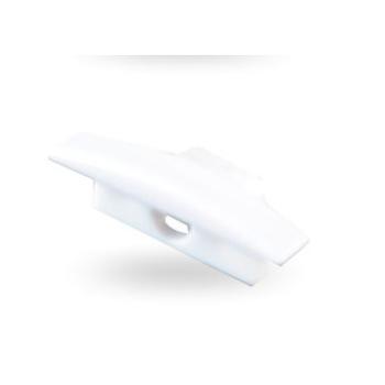 Topo P/perfil ESL9004