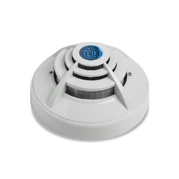 Detector de incêndio óptico-térmico A30XHA