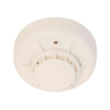 Detector térmico convencional Honeywell MORLEY-IAS