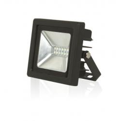 Projetor LED 12W 4000K IP65 PROFISSIONAL