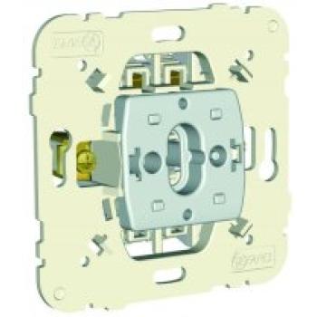 Interruptor unipolar 21011 EFAPEL