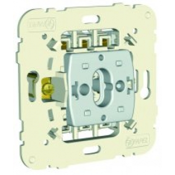 Botão de pressão 21151 EFAPEL
