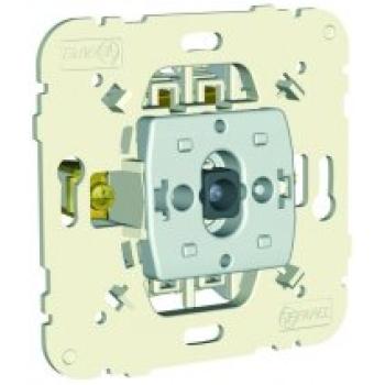 Botão de pressão luminoso 21152 EFAPEL