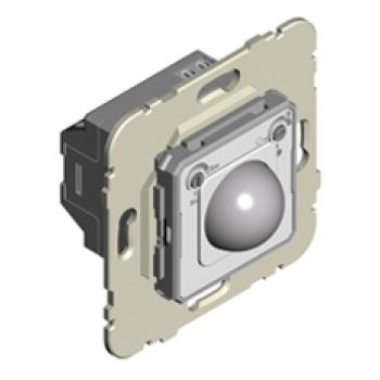 Sensor de movimento para encastrar 21401 EFAPEL