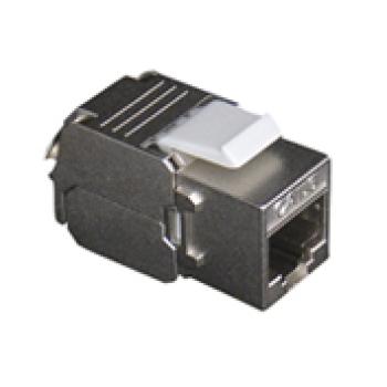 Conetor RJ45 cat6 STP 21988 EFAPEL