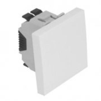 Interruptor unipolar 45011SBR EFAPEL