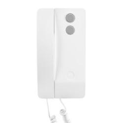 Telefone Agata C BPT X1 2 fios