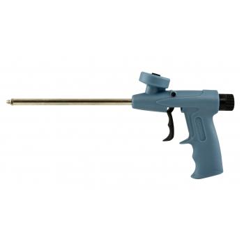 Pistola P/Espuma Poliuretano